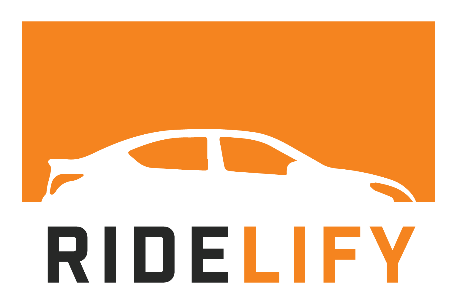 Ridelify